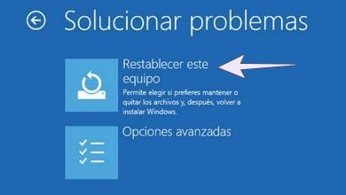 Photo of How to Factory Restore Windows 10 from Desktop or Boot