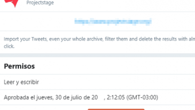 Photo of How to delete old tweets on Twitter