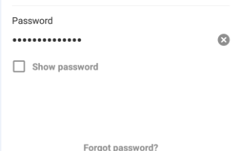Photo of How to log in to Pinterest