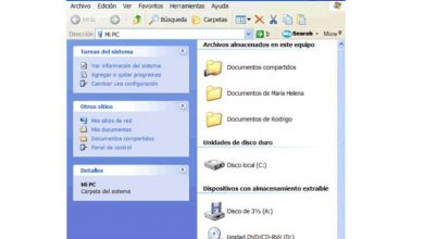 Photo of How to disable Windows System Restore fast and easy