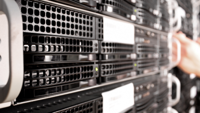 Photo of What is a VPS server in a hosting and what will it do for us