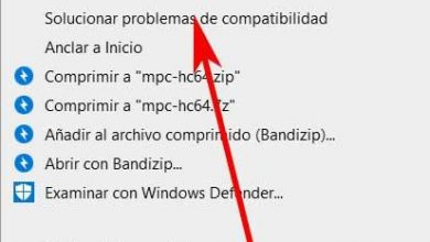 Photo of Problems installing old programs in windows 10? This is how he solves them