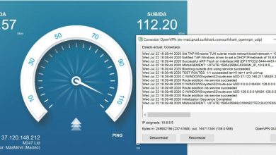 Photo of Set up a VPN on ASUS routers to use across your entire network