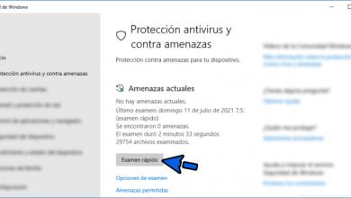 Photo of 7 Ways To Fix Windows Key Not Working On Windows 10