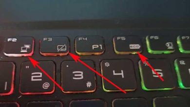 Photo of Get more out of your keyboard thanks to the fn key in windows