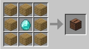 Photo of Diamond in Minecraft: how to get it and what things you can do with it