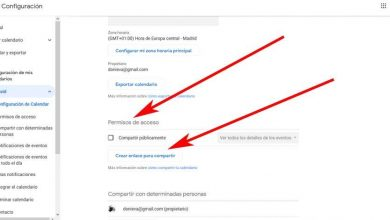Photo of Better organize your appointments and tasks using google calendar on windows
