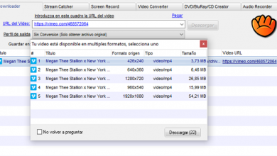 Photo of How to Download Vimeo Videos: Free Tools