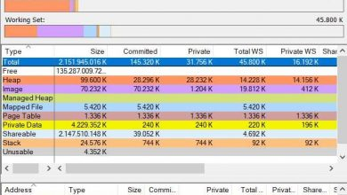 Photo of Use and manage windows like an expert with microsoft sysinternals