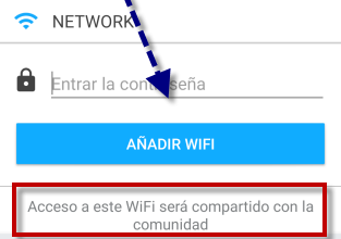 Photo of WiFi Map: Connect to WiFi networks for free with this app for Android