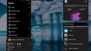 Photo of Give windows 10 a more original style using the longed-for gadgets