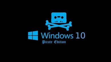 Photo of Download here the official windows 7 and 81 isos for free