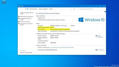 Photo of How to upgrade from 32-bit to 64-bit windows