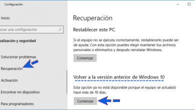 Photo of What to do if Windows 10 constantly freezes on your PC