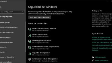 Photo of Definitely delete the folders blocked by windows