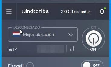 Photo of Install and use apps from the windows store not available in spain