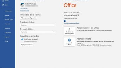 Photo of Do you want to install two versions of office on windows 10? This you should know