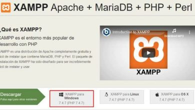 Photo of How to download and install Xampp on Windows easily and quickly