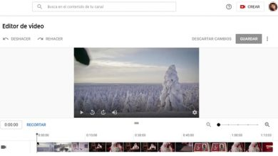Photo of How to join videos online: the best free tools