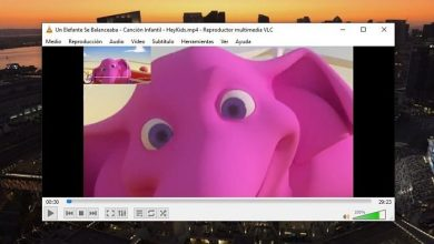 Photo of How to zoom to a video in VLC Media Player when playing on Windows