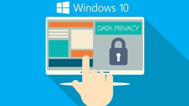 Photo of How to configure the privacy of the Windows 10 operating system?