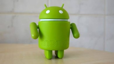 Photo of How to activate developer options on my Android device?