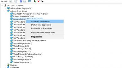 Photo of What is the maximum speed of Wi-Fi? Check it out on Windows