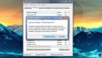 Photo of How to force quit or close an unresponsive program in Windows