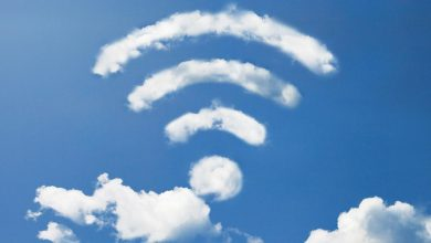 Photo of Problems with Wi-Fi in Windows? Common mistakes and how to fix them