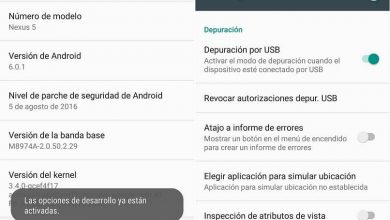 Photo of How to root any Android device with Root Genius?