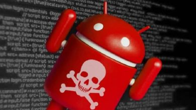 Photo of How to detect and remove an Adware virus on your Android mobile – Very easy