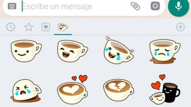 Photo of How to create and design my own Stickers for WhatsApp on iOS