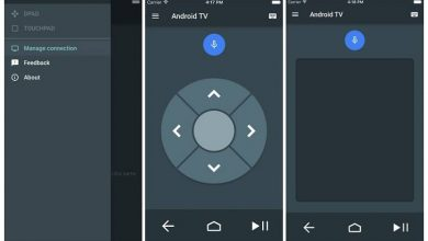 Photo of How to use my smartphone as a remote control for Android TV Box – Quick and easy
