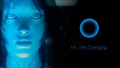 Photo of How to disable Cortana in Windows 10 – All versions