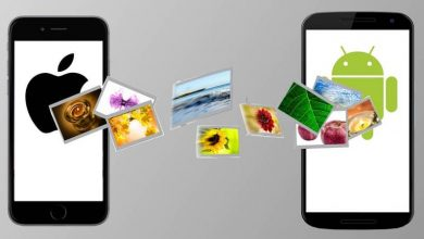Photo of How to transfer all my data from an old Android phone to a new one? – Step by step tutorial