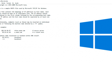 Photo of How to fix error code 0x80072ee7 when updating Windows 10