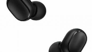 Photo of How to connect wireless bluetooth headphones to a Windows PC