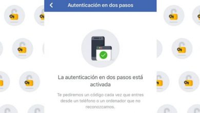 Photo of How to activate two-step verification on my Android device?