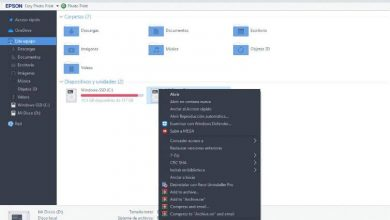 Photo of How to pin a hard drive access to the taskbar in Windows 10