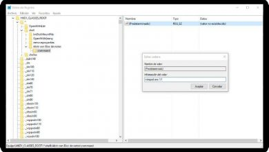 Photo of How to open or find the notepad in Windows 10 if it does not appear