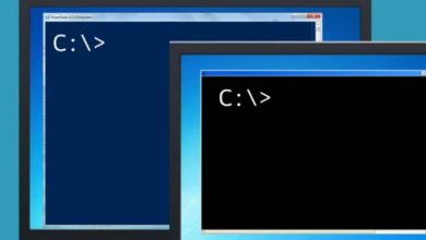 Photo of How to see or know my WiFi password from CMD in Windows 10