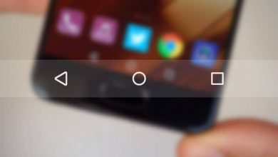 Photo of How to put virtual buttons on the Home in Android very easy | No root