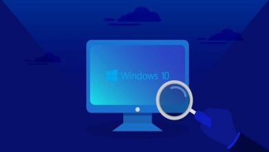 Photo of How to fix the error cannot load user profile in Windows 10?