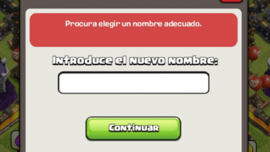 Photo of Clash of Clans