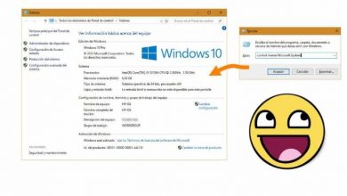 Photo of How to Easily Open the Emoticon Panel in Windows 10 – Step by Step