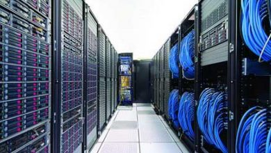 Photo of Tier: what it is and why data centers have this certification