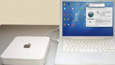 Photo of How to put a password to an external hard drive on Windows or Mac without programs