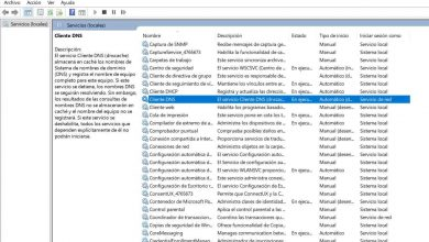 Photo of How to view DNS cache content in Windows