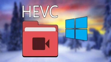Photo of How to download and install Hevc and AV1 video codecs on Windows 10?