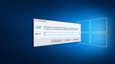 Photo of How to make Windows 10 turn off faster? – Speed off